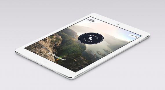 Benchmark Homes responsive web design. #developer #homebuilder #newhomeconstruction #showhomes #residential #commercial #realestate #LowerMainland #company Branding and web design by #Studiothink / Vancouver, BC #SurreyBC #branding #design #stationery #brochure #website #webdesign #creative #agency