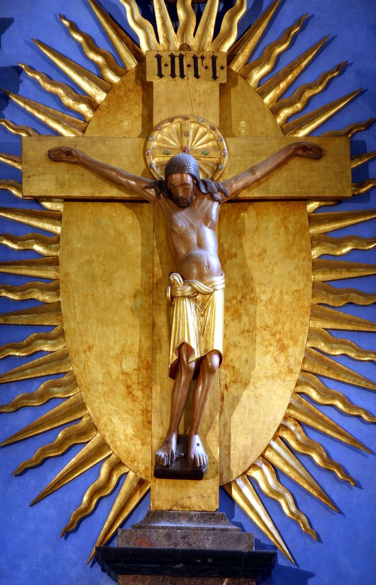 892 best Cross images on Pinterest | Cross pendant, Crosses and The ...