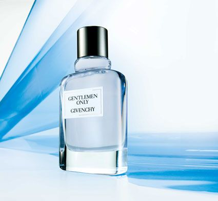 Farmers Givenchy Gentlemen Only 50ml EDT $102, 100ml EDT $153