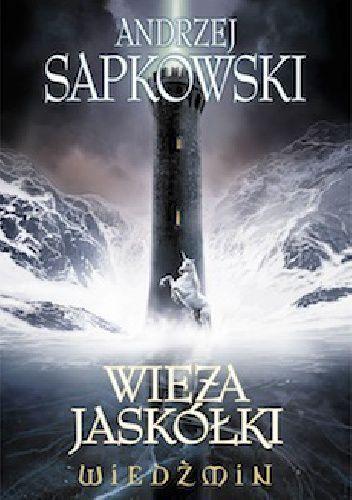 Andrzej Sapkowski, arcymistrz światowej fantasy, zaprasza do swojego Neverlandu i przedstawia uwielbianą przez czytelników i wychwalaną przez krytykę wiedźmińską sagę!  Jesienne Ekwinokcjum tegoż dziw...