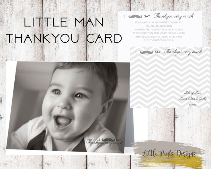 Gentleman Themed LITTLE MAN Party Thankyou bow ties for your Event CUSTOM Made Grey Gray Blue Chevron Moustache First by LittlePantsDesigns on Etsy https://www.etsy.com/listing/449546436/gentleman-themed-little-man-party