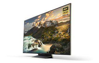 Sony announces Z Series 4K TVs, brings Bravia 4K HDR TVs to Europe - https://www.aivanet.com/2016/07/sony-announces-z-series-4k-tvs-brings-bravia-4k-hdr-tvs-to-europe/