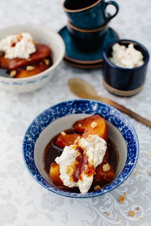 braised+quince+and+clotted+cream_IMG_DAY+8_0252.JPG (500×750):