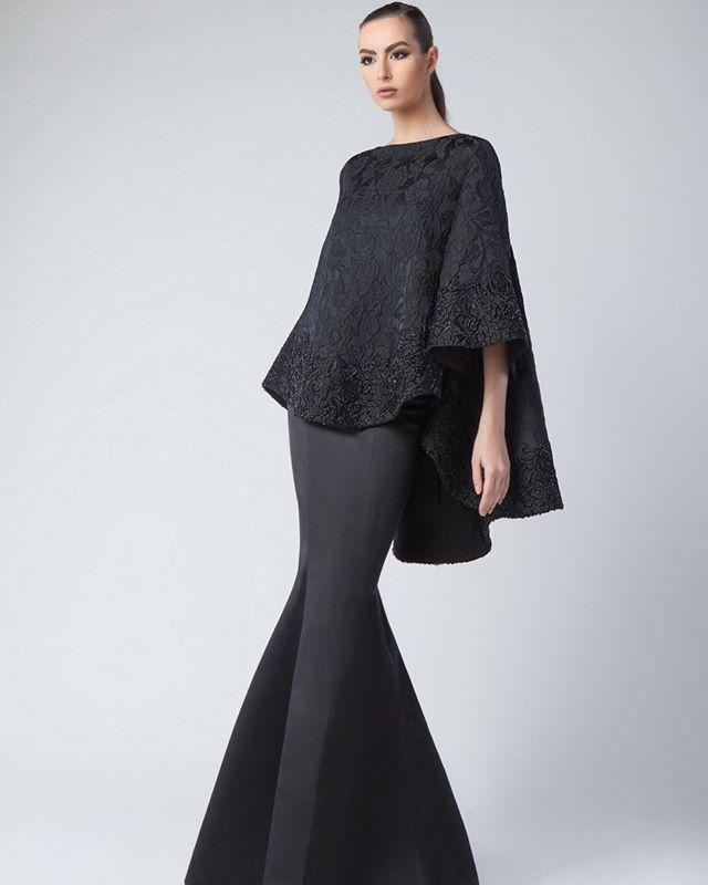 Les Plus Belles Robes De Soiree 2018 Dziriya Magazine Belle Robe De Soiree Robe De Soiree 2018 Belle Robe