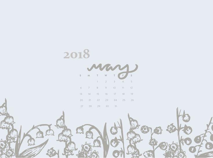 May Calendar Desktop : Best calendar wallpaper ideas on pinterest animated