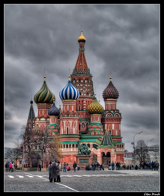 Russia  ♥: Travel, Moscow Russia, Favorite Places, Plaza Roja, Places I D, Visit, Places