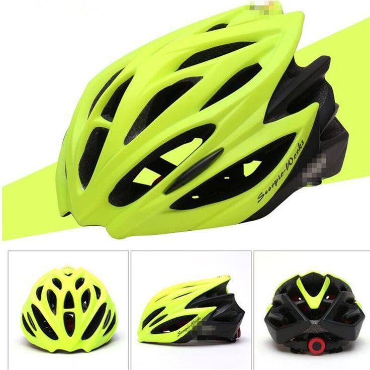 $35.80 (Buy here: https://alitems.com/g/1e8d114494ebda23ff8b16525dc3e8/?i=5&ulp=https%3A%2F%2Fwww.aliexpress.com%2Fitem%2FMens-Bike-Helmet-Bicycle-Mountain-Bike-Mtb-helmet-Road-Route-Caschi-Ciclismo-Capaceta-Bicicleta-Cycling-Helmet%2F32699686721.html ) Caschi Ciclismo Para Mtb Bici bike Helmet Mtb Bicycle Helmet Cover Capaceta Da Bicicleta Capaceta casco ciclismo Cycling Helmet for just $35.80