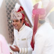 Why is Kapil Sharma sporting a pagdi and sherwani? For more info visit www.a360news.com