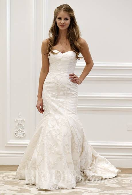 24 best Anne Barge images on Pinterest Wedding dressses Anne
