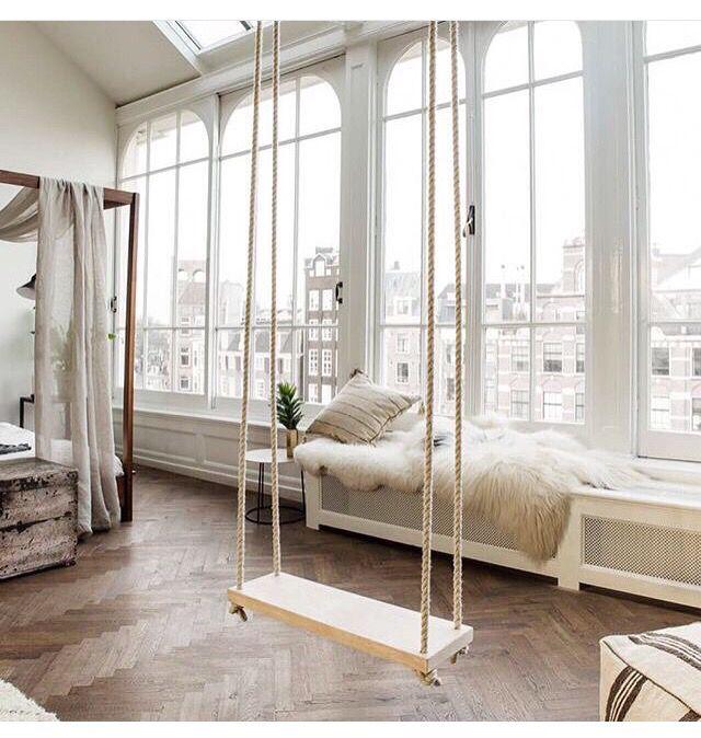 13 best Płytki cementowe - łazienka images on Pinterest - exquisite handgemachte rattan mobel