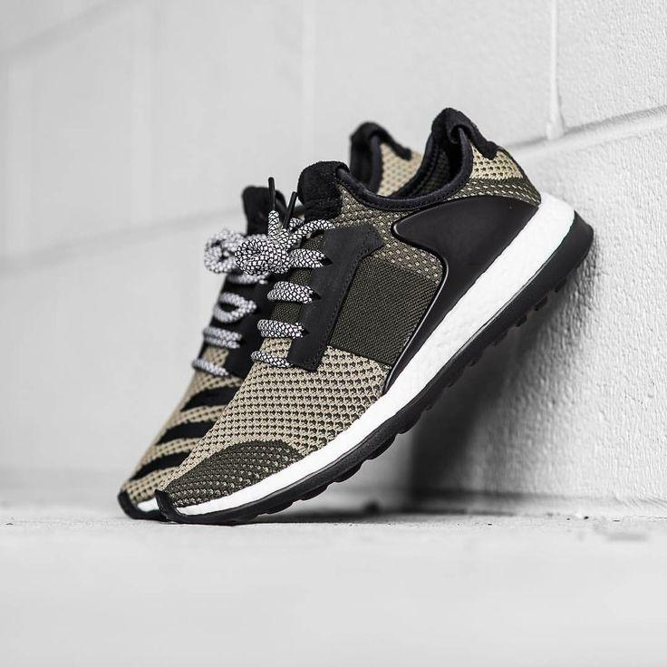 adidas Consortium Runner