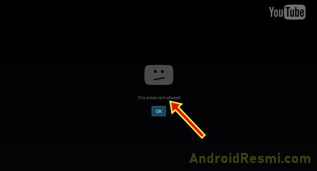 Pin Di Update Androidresmi Com