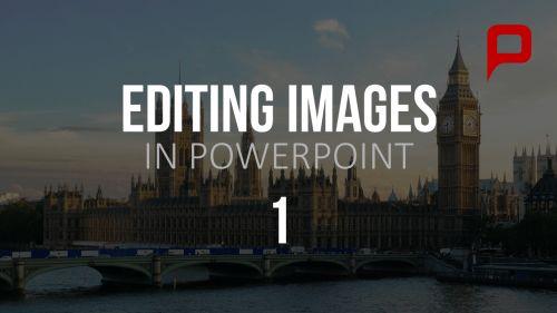 Follow our blog and get free PowerPoint tutorials & tips http://blog.presentationload.com/