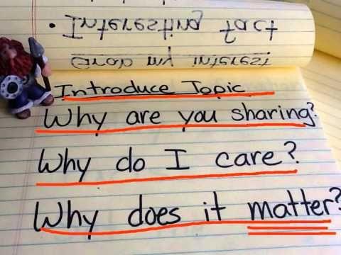 persuasive essay esl