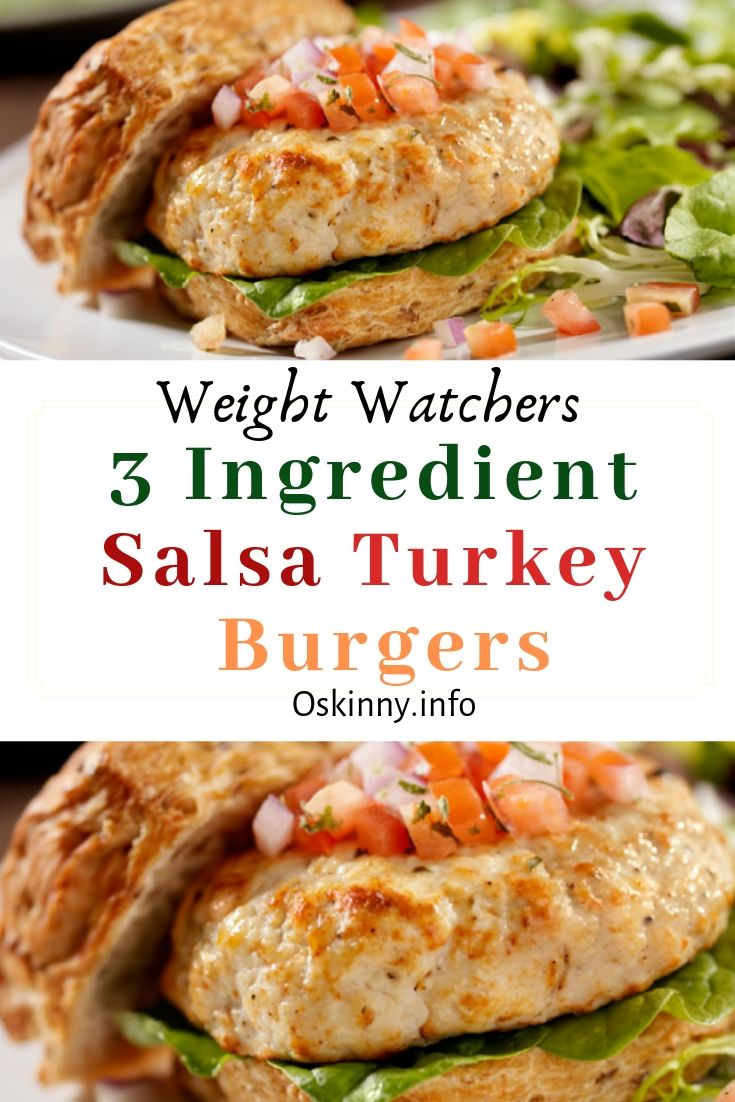 Pin On Weight Watchers Recipes Information