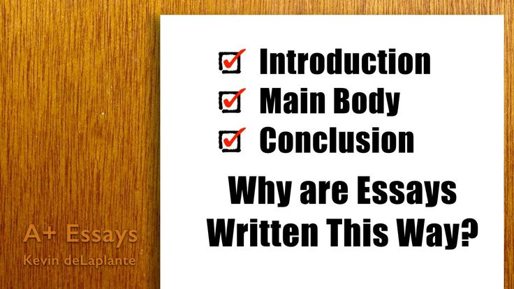sat writing essay structure Fun fact: the sat has plenty of new practice tests, which include essays for the purposes of this post, i'll be working from this practice essay, so it might be useful to have it open as you read we'll go through what's expected, what scoring looks like, and how to go about writing the best essay you can.