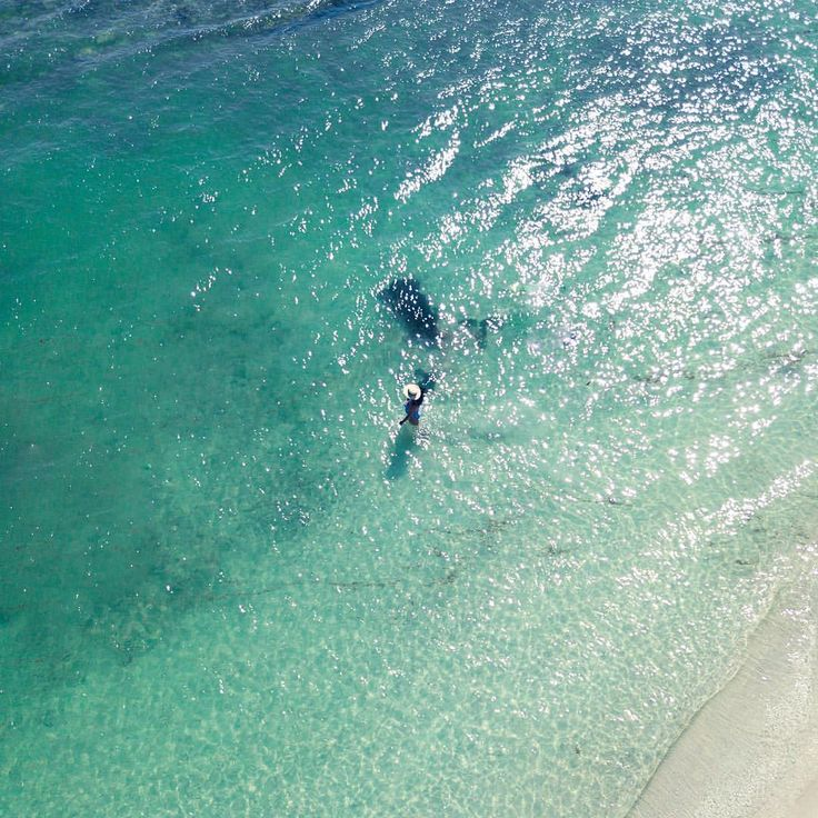 Cancun beaches Drone photography By lapiz of luxury
