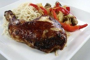 Ayam Goreng 4