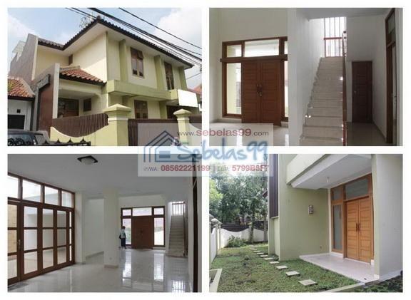 #Jual: Rumah Baru di Jl. GARUT Lt./Lb. 321/380m2 (2 LT.) SHM #Bdg Info: FIRMAN – ✆/WA: 0856 222 1199 | BB Pin: 5799B6F7