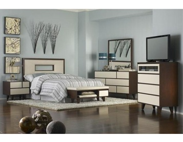 17 Best Images About Sweet Dreams On Pinterest Staging Queen Mattress And