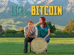 BetCoin ™ Dice Bitcoin Casino - an amazing Bitcoin Casino with $1 million tax-free payouts on a $15 bet!  Highest instant Bitcoin payouts in the world!
