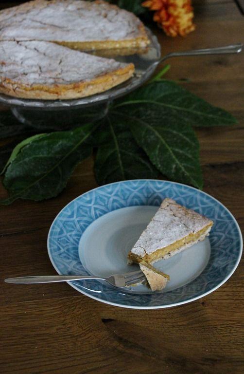 465 besten Vegane Kuchen Bilder auf Pinterest Vegane desserts