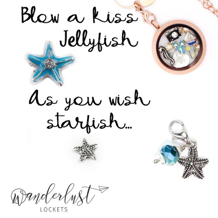 Summer is here, and what better way to embrace it with these gorgeous  beach theme charms, keep them save and close in your wanderlust locket :)