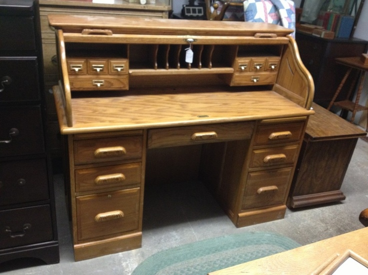 what color is mahogany furniture. roll top desk 475 in williston but stained a darker color like mahogany furnituredesks what is furniture
