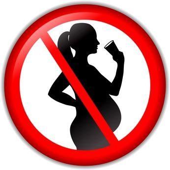 La grossesse se déroule généralement sans complications pour la plupart des femmes enceintes. Toutefois certains problèmes peuvent survenir pendant cette p