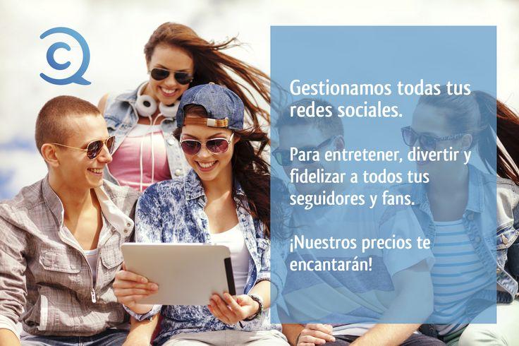 #socialmedia #marketingonline #redesociales