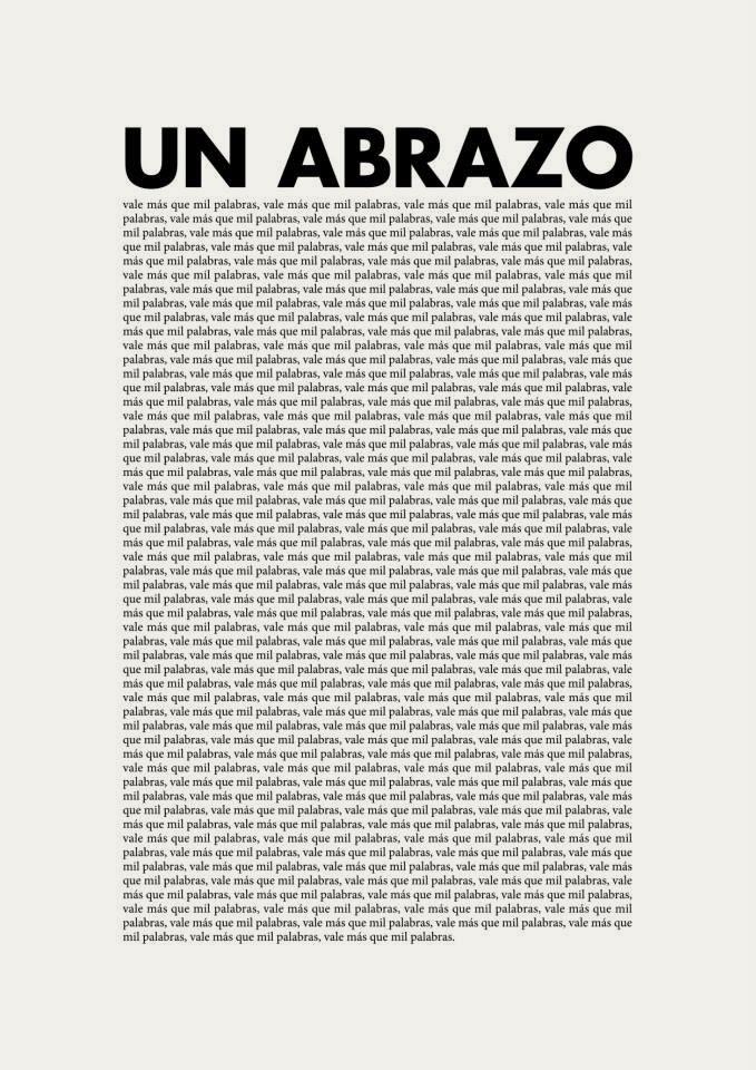 Las láminas de Carlos Rubio | Kireei, cosas bellas