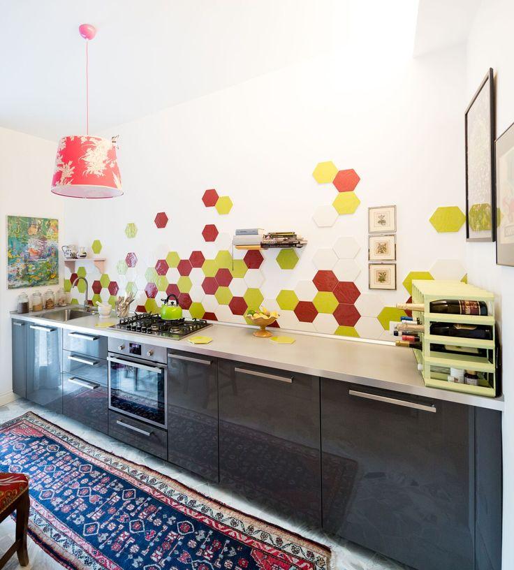 Oltre 25 fantastiche idee su architettura per case su for Design di architettura online gratuito per la casa