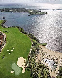Mauritius Golf Masters at Anahita Vom 11. bis 18. Dezember 2011 ist das Four Seasons Resort Mauritius at Anahita Gastgeber des Mauritius Golf Masters mit 20 bestplatzierten Golfern der Allianz-Tour – der professionellen French Tour – sowie zehn eingeladenen Spielern der European Tour.  Das Turnier wird von Canal+ Events sowie dem Four Seasons Golf Club organisiert und ist Teil des Spielplans der Federation Française du Golf (FFG).