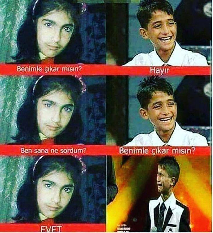 Biraz da gülelim ���� #komedi #mizah #aşk #sevgi #sadakat #herşey http://turkrazzi.com/ipost/1520571921023206774/?code=BUaKBsYBYV2