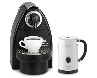 Cafeti re nespresso magimix m100 detartrage cafeti res - Detartrage nespresso pixie ...