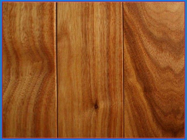 great fake hardwood floors 640480 read more on httpbjxszp - Geflschte Hartholzbden Ber Teppich