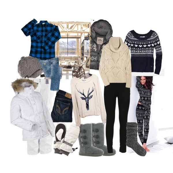 Dear Stitch Fix- FAVs are the beige sweater and black legging outfit and the dear printed sweater for sure! I also love the blue and black button up.