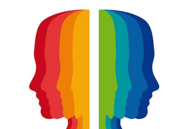 カリフォルニア大学サンディエゴ校が主導した研究で、性格の主要な5因子とされる外向性、神経症傾向、調和性、勤勉性、開放性に対応するヒトゲノムの領域が特定された。  研究ではさらに、これらの領域と、統合失調症、ADHD(注意欠陥・多動性障害)などの精神疾患の発症のしやすさの関係も示唆された。具体的には、外向性はADHD、神経症傾向はうつ病、開放性は統合失調症や双極性障害と結びついているとみられることが判明した。