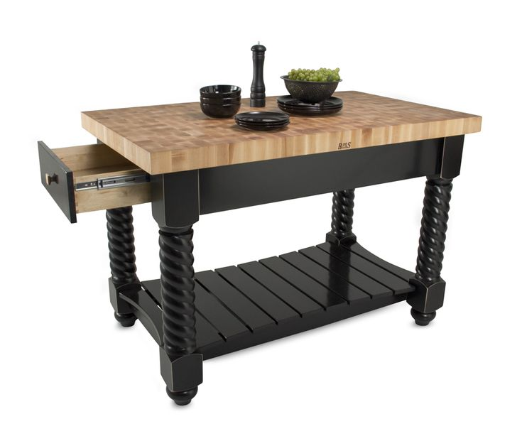 208 Best Images About John Boos Butcher Block Products On Pinterest