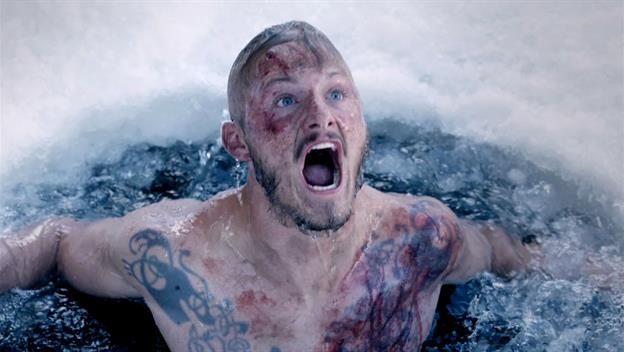 Découvrez la bande-annonce de la saison 4 de Vikings !