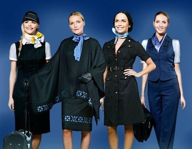 Ingrid Herzog Stewardess Der Liebe Es Kann Soviel Geschehn
