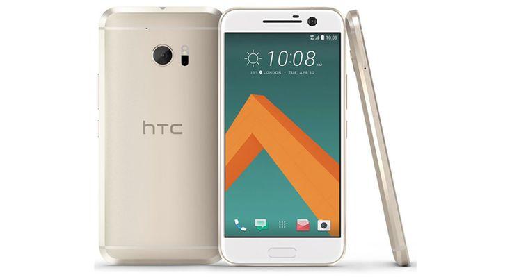 HTC 10 tendrá un modelo con el Snapdragon 652 # En las últimas horas ha aparecido un modelo conocido como HTC 10 que no tendría el Snapdragon 820 sino que tendría otro procesador de Qualcomm lo que ha hecho saltar las alarmas pues estaríamos antes …