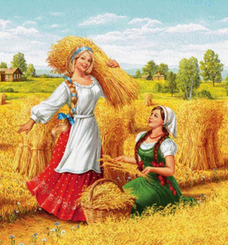 ирина кузубова художник: 2 тыс изображений найдено в Яндекс.Картинках