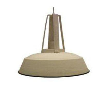 hanglamp Isinga Pronto Wonen