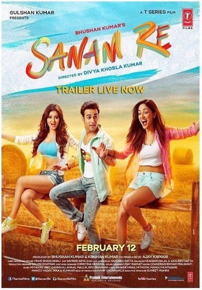 padman full movie online hotstar
