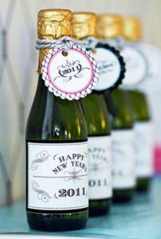 119 best Bottle Labels images on Pinterest | Wedding keepsakes ...