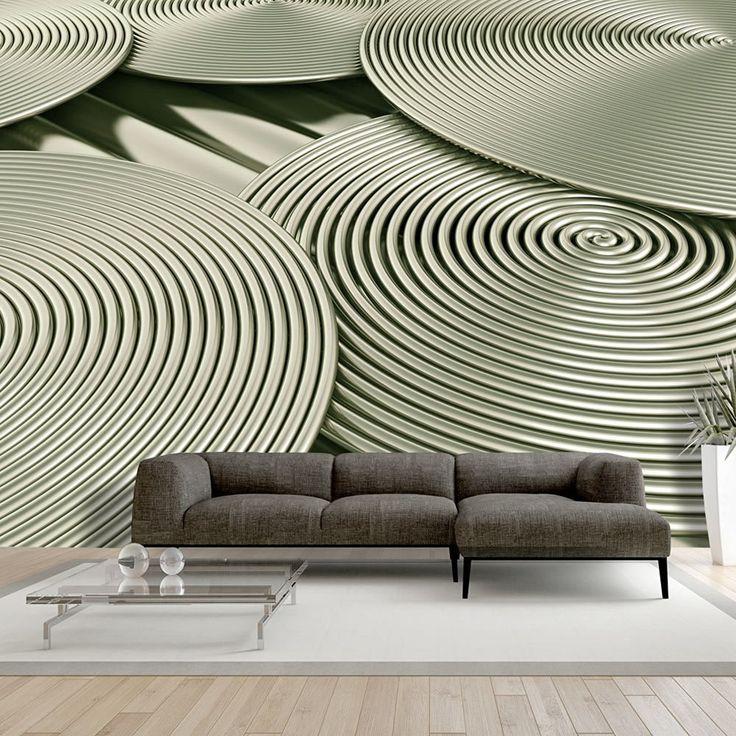 Idée par Wallis Bridg sur Déco intérieure en 3D ou trompe