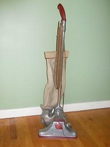 Vintage Kirby Vacuum Cleaner 514 Ebay Blast Floor