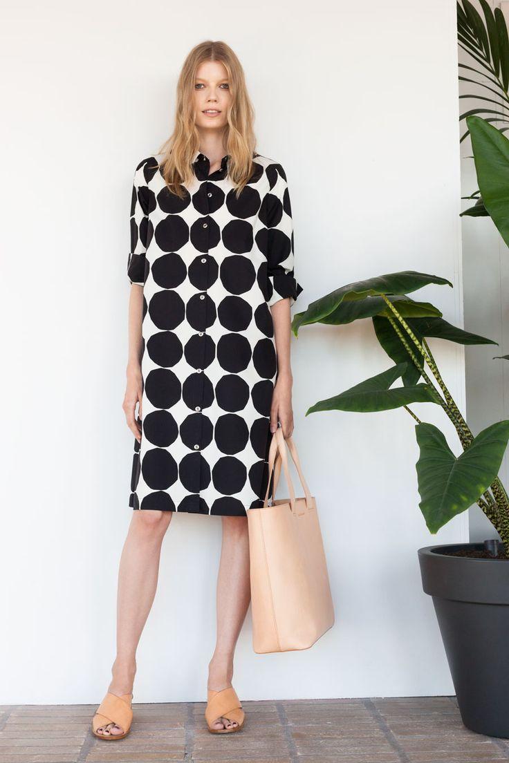 Designer Textiles, Unique Prints & Fashion | Marimekko