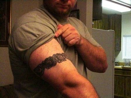 awesome German Tattoos For Men collection of german ...